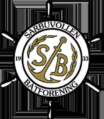 Sarbis.no